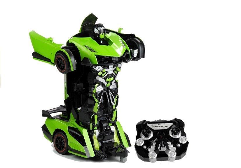 Autobot roboter auto verwandlung wie transformers