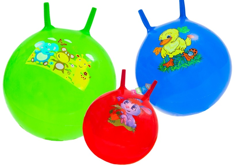 sprungball ball zum h pfen h pfball hopser spielzeug sport. Black Bedroom Furniture Sets. Home Design Ideas