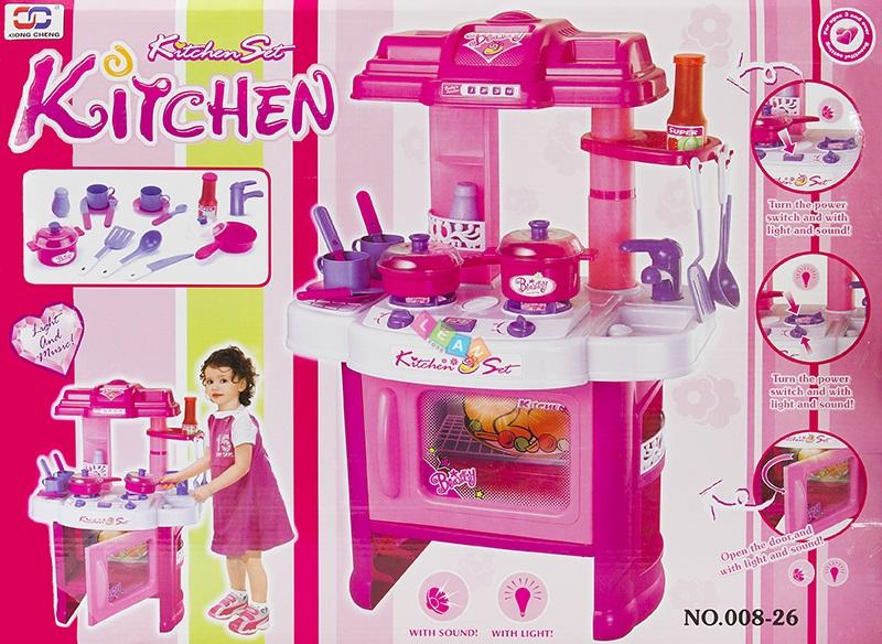 My kitchen zabawka 28 images 25 best ideas about for Kitchen set zabawka