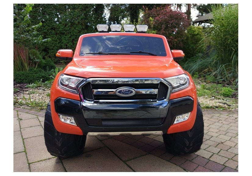 pol_pl_Auto-na-akumulator-Ford-Pomarancz