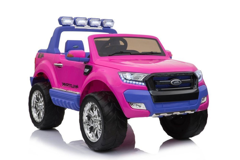 pol_pl_Auto-na-akumulator-Ford-Rozowy-4x
