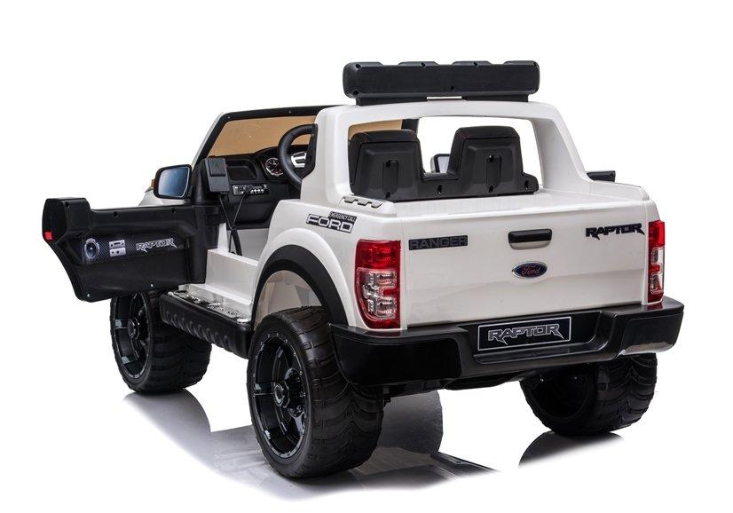 pol_pl_Auto-na-Akumulator-Ford-Ranger-Ra