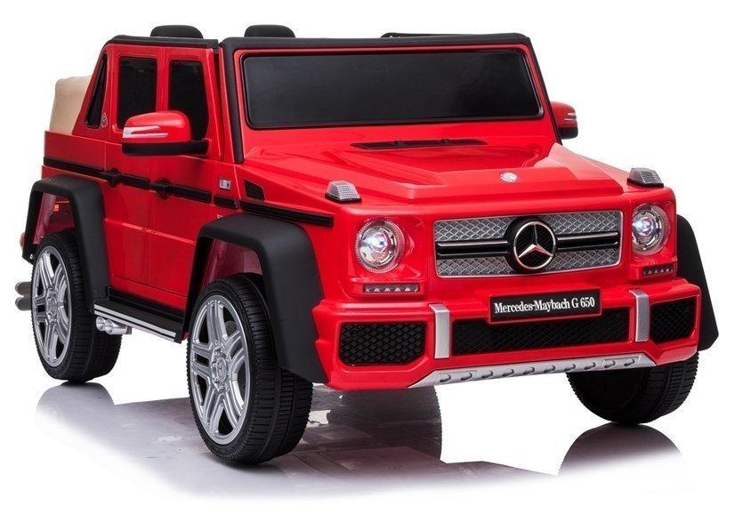 pol_pl_Auto-na-akumulator-Mercedes-A100-