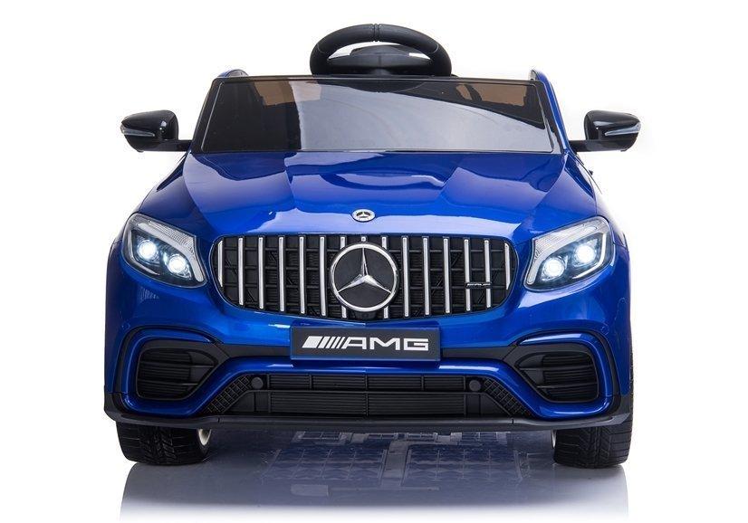pol_pl_Auto-na-akumulator-Mercedes-QLS-5